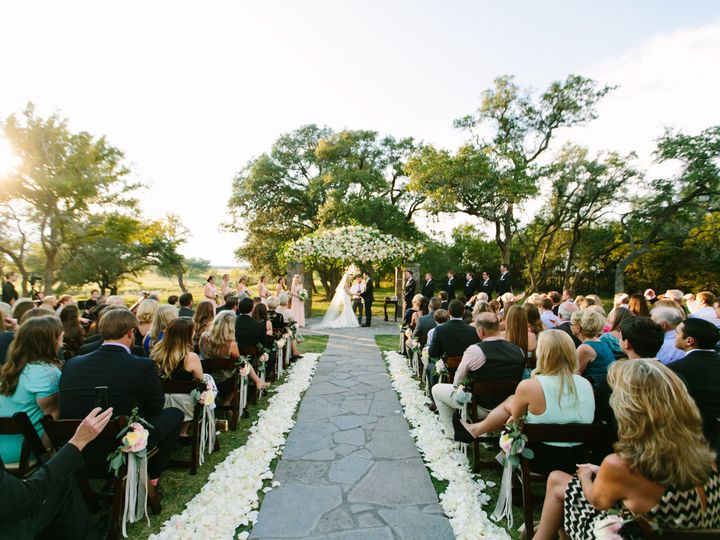 Tmx 1445615792748 Jaclyn And Dustin 538 Of 1291 Dripping Springs, TX wedding venue