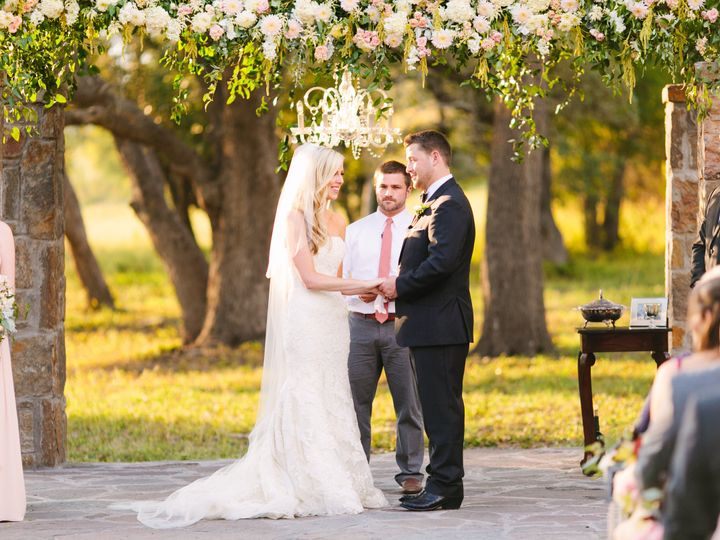 Tmx 1445615845802 Jaclyn And Dustin 556 Of 1291 Dripping Springs, TX wedding venue