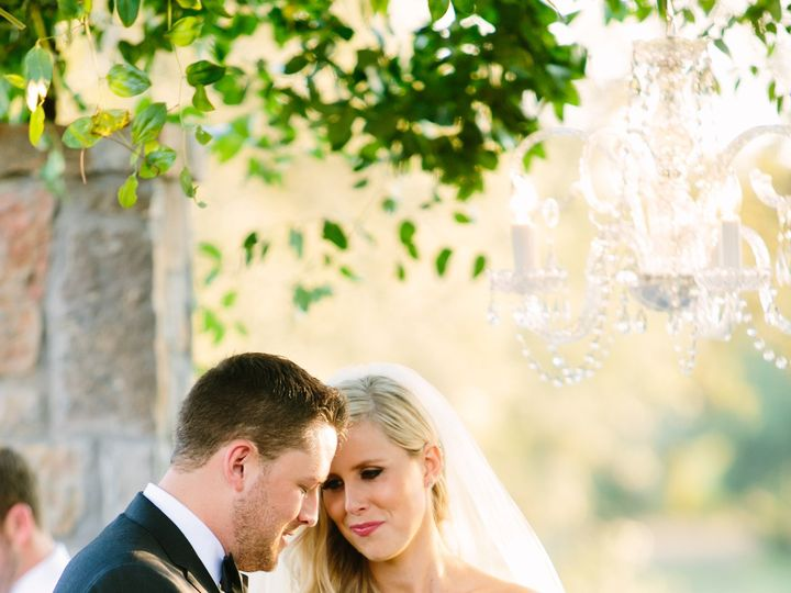 Tmx 1445615892961 Jaclyn And Dustin 605 Of 1291 Dripping Springs, TX wedding venue