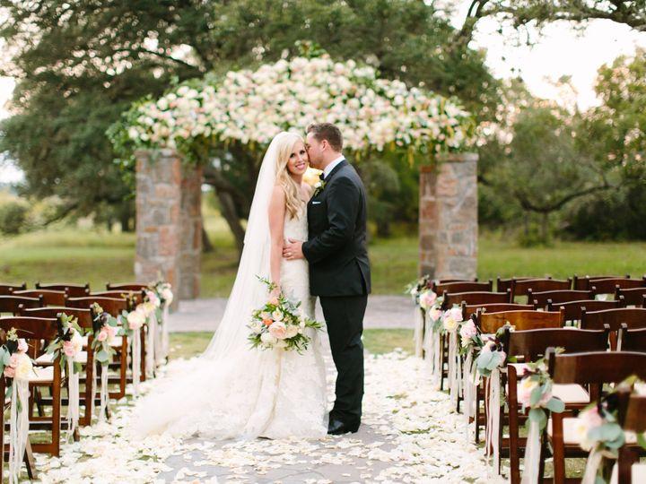 Tmx 1445615941492 Jaclyn And Dustin 789 Of 1291 Dripping Springs, TX wedding venue
