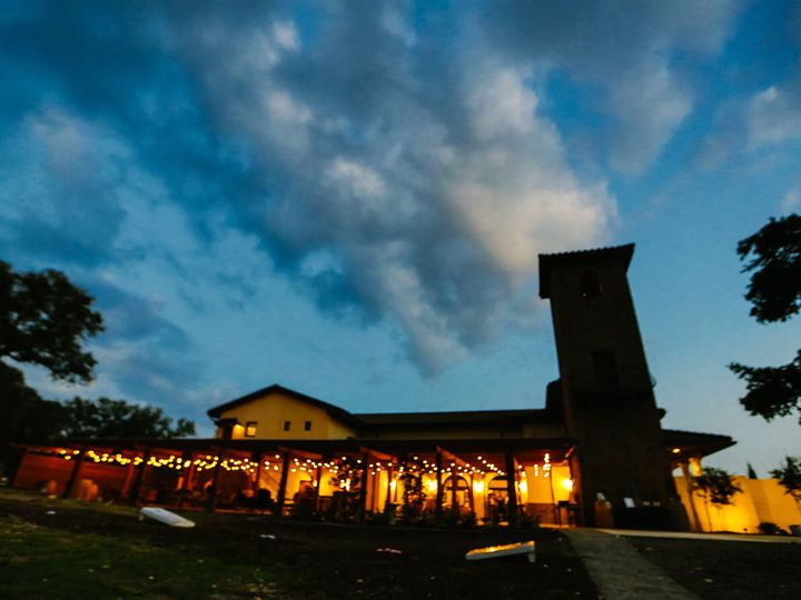 Tmx 1445616025172 Jaclyn And Dustin 831 Of 1291 Dripping Springs, TX wedding venue