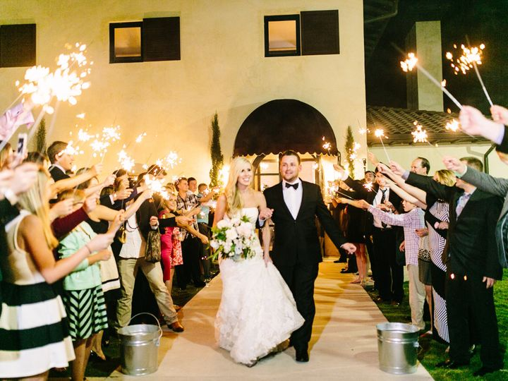 Tmx 1445616276428 Jaclyn And Dustin 1245 Of 1291 Dripping Springs, TX wedding venue