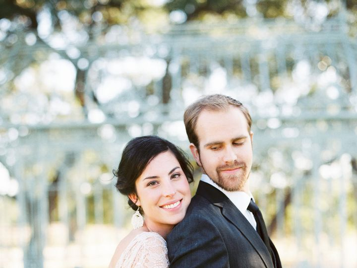 Tmx 1445618134317 Loftphotography 37 Dripping Springs, TX wedding venue