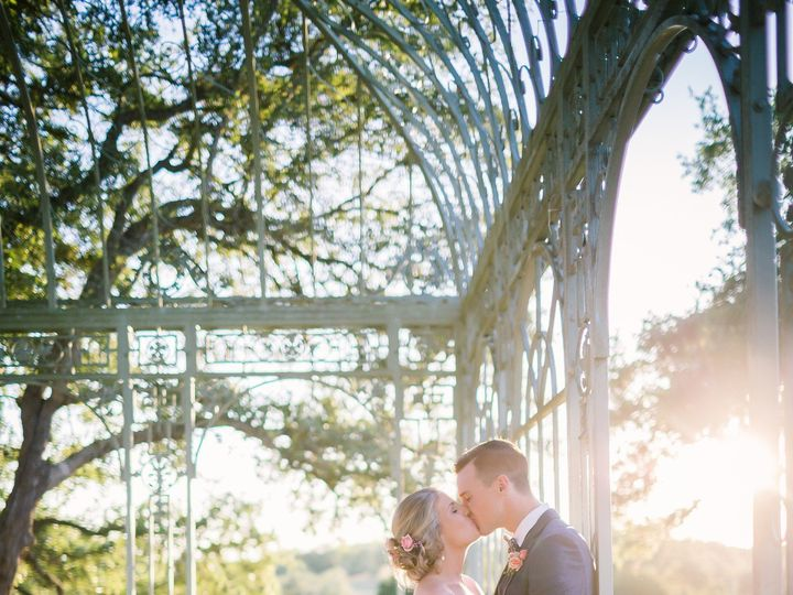 Tmx 1470155771100 Wedding 427 Dripping Springs, TX wedding venue