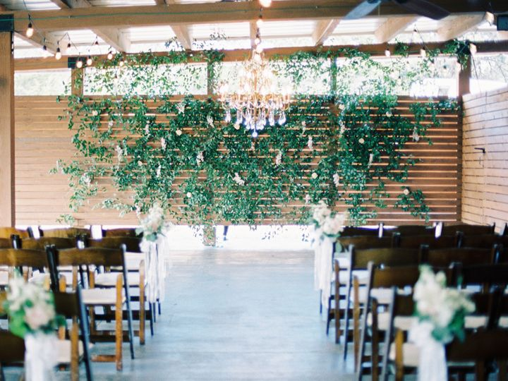 Tmx 1470155815515 Amy Rick Wedding 226 Dripping Springs, TX wedding venue