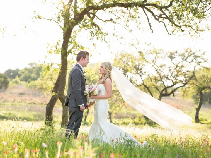 Tmx 1470155911384 Breann And Travis Wedding Pictures Completed 349 Dripping Springs, TX wedding venue
