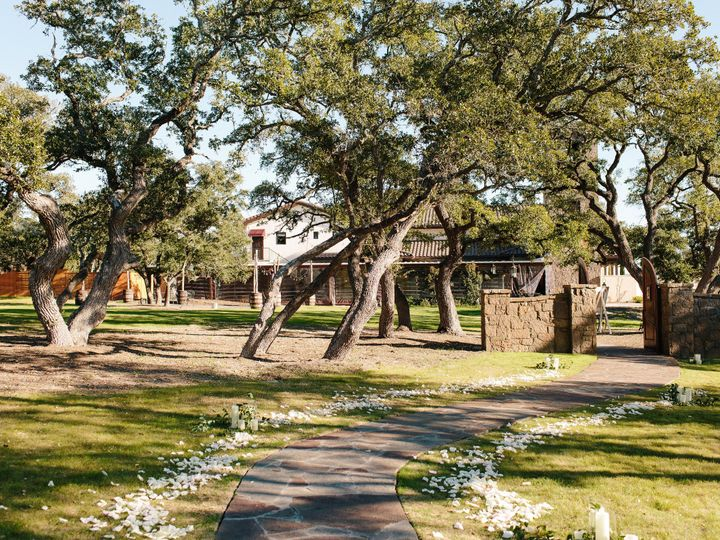 Tmx 1470156045675 Knowles028 Dripping Springs, TX wedding venue