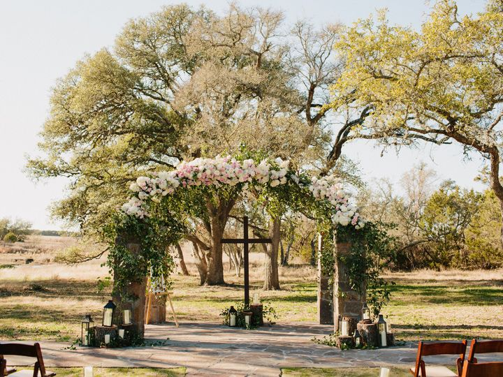 Tmx 1470156045763 Knowles026 Dripping Springs, TX wedding venue