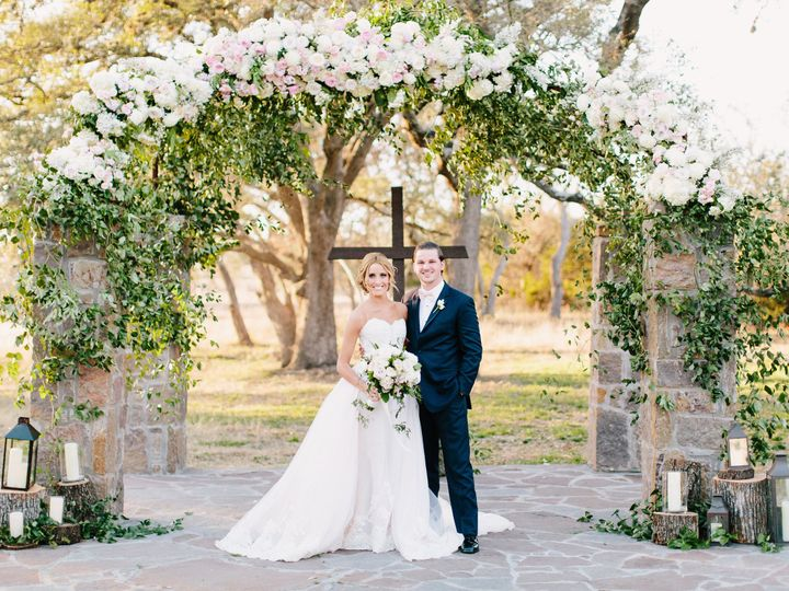Tmx 1470156101381 Knowles744 Dripping Springs, TX wedding venue