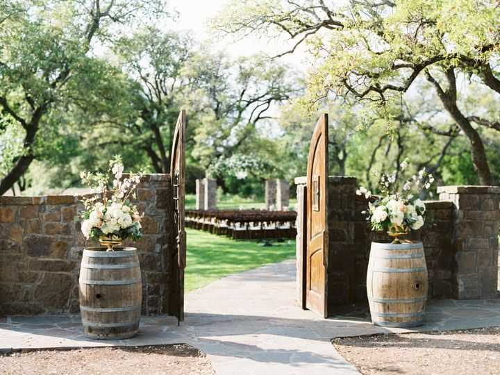 Tmx 1470156200383 Kayla Stewart Ceremony 0010 Dripping Springs, TX wedding venue