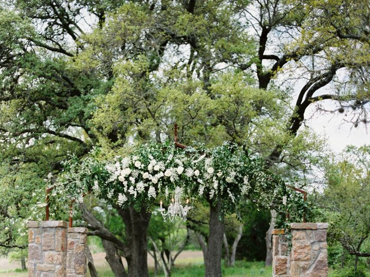 Tmx 1470156200730 Kayla Stewart Ceremony 0004 Dripping Springs, TX wedding venue