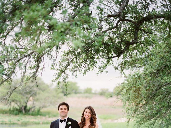 Tmx 1470156223810 Kayla Stewart Post Ceremony Formals 0053 Dripping Springs, TX wedding venue