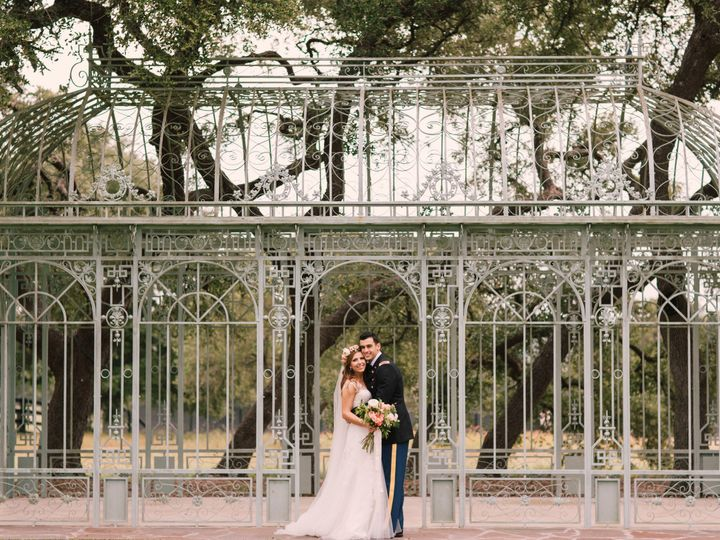 Tmx 1470156475933 Schillaci Wedding711 Dripping Springs, TX wedding venue