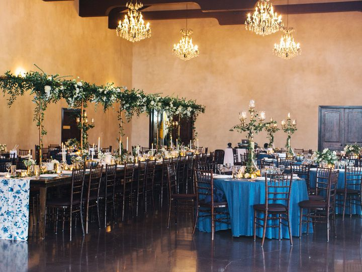 Tmx 1470156548329 Tmw632 Dripping Springs, TX wedding venue