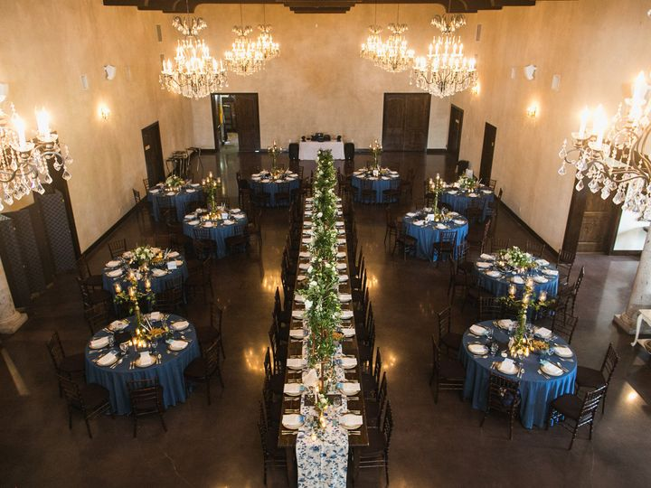 Tmx 1470156568807 Tmw637 Dripping Springs, TX wedding venue