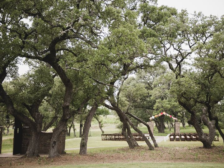 Tmx 1470156620180 Ve 925 Dripping Springs, TX wedding venue