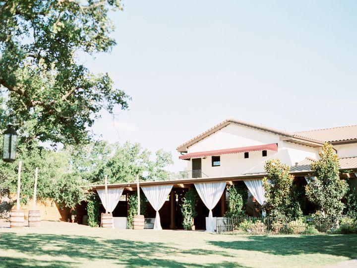 Tmx 1487797117460 Dawnwedding 211 Dripping Springs, TX wedding venue