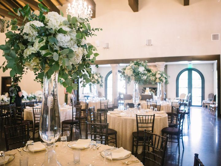 Tmx 1487797282258 Wedding 118 Dripping Springs, TX wedding venue
