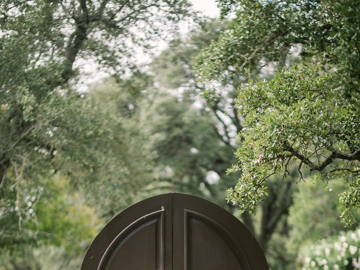 Tmx 1487797320068 Wedding 119 Dripping Springs, TX wedding venue