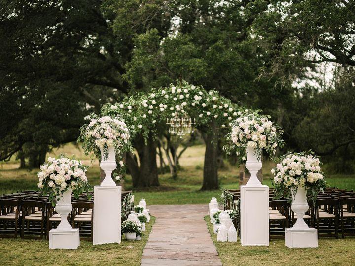 Tmx 1487797358648 Wedding 213 Dripping Springs, TX wedding venue