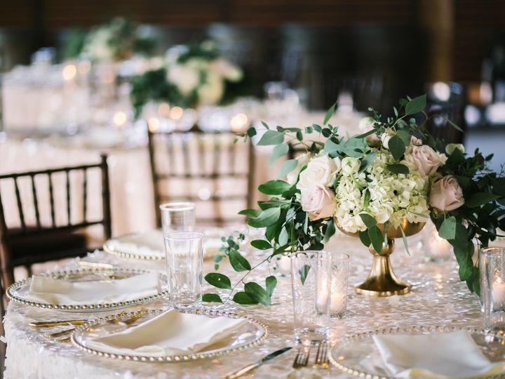 Tmx 1487797390940 Wedding 229 Dripping Springs, TX wedding venue