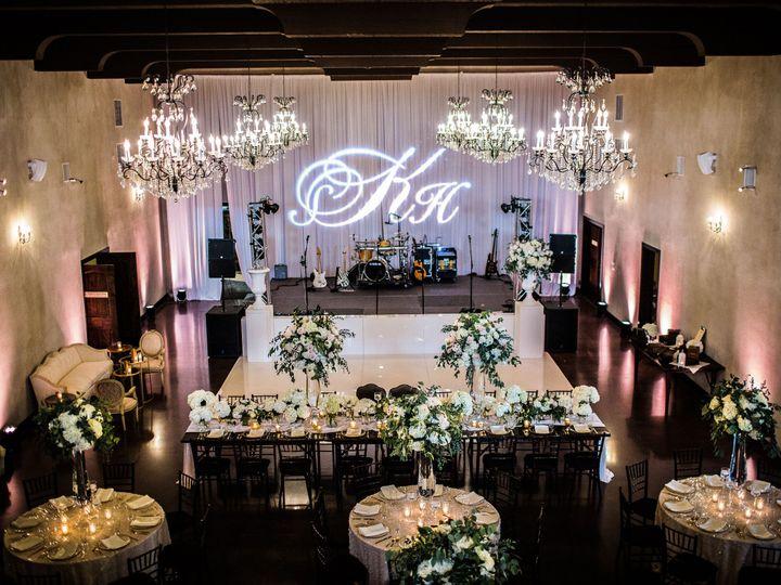 Tmx 1487797721927 Decor 36 Dripping Springs, TX wedding venue