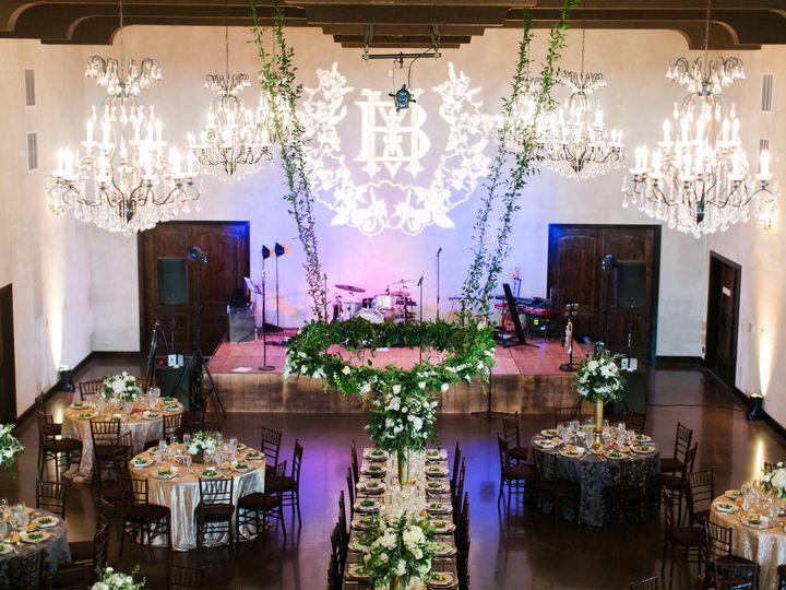 Tmx 1487798026448 Mollybrycen 0088 Dripping Springs, TX wedding venue