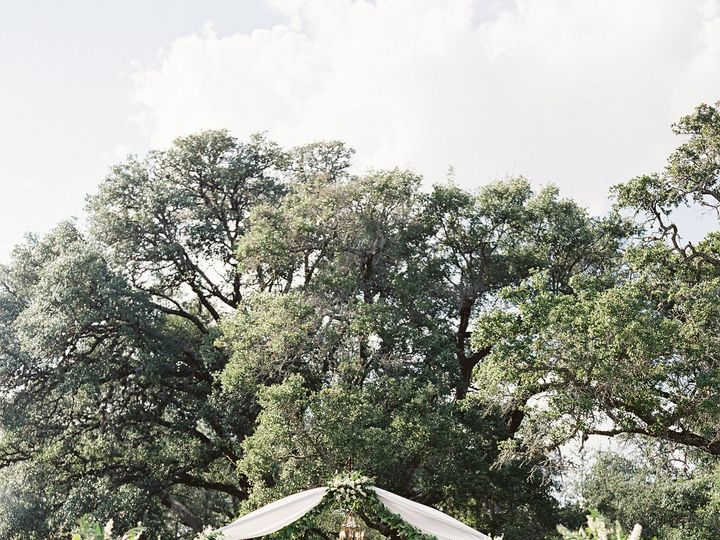 Tmx 1487798029512 Mollybrycen 0010 Dripping Springs, TX wedding venue