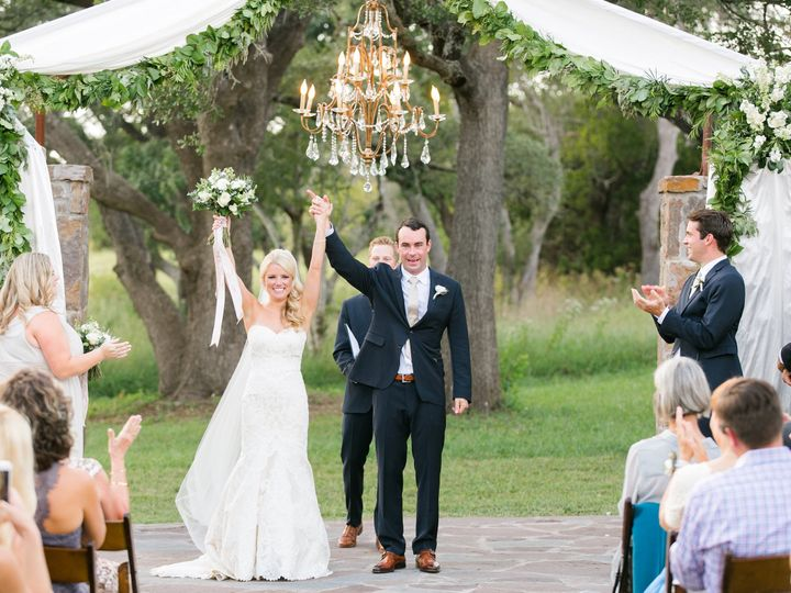 Tmx 1487798063375 Mollybrycen 0426 Dripping Springs, TX wedding venue
