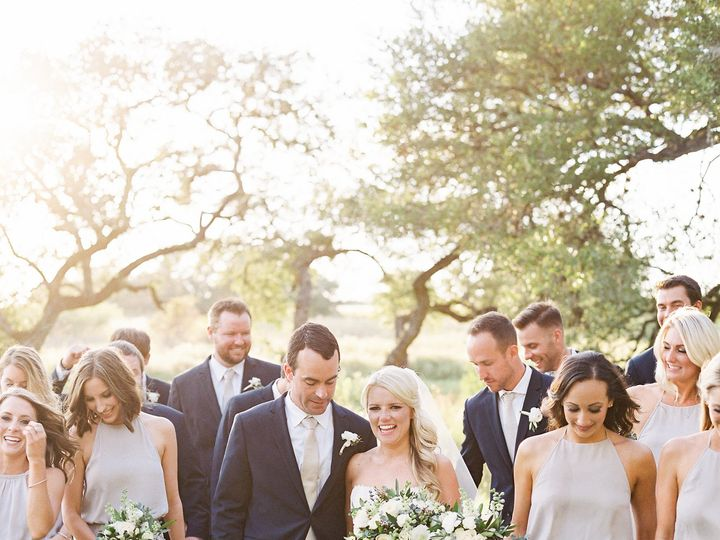 Tmx 1487798084312 Mollybrycen 0497 Dripping Springs, TX wedding venue