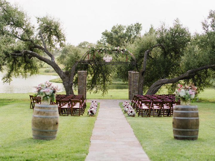 Tmx 1487798356877 Eld 334 Dripping Springs, TX wedding venue