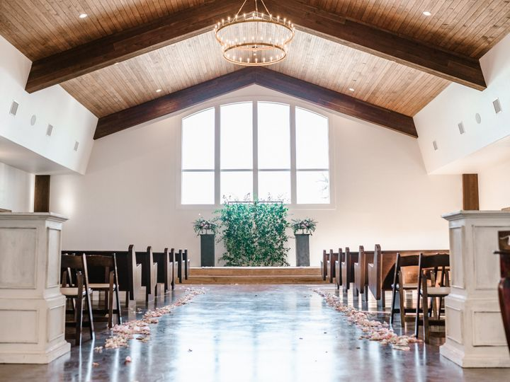 Tmx Chapel Inside 51 599174 160329916881064 Dripping Springs, TX wedding venue