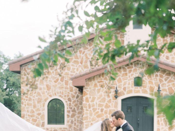 Tmx Gorgeous Chapel Couple 1 51 599174 160329915357564 Dripping Springs, TX wedding venue