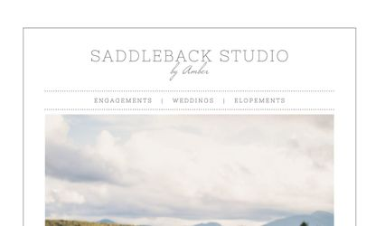 Saddleback Studio