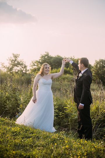 img 5026 wedding wire 51 1010274