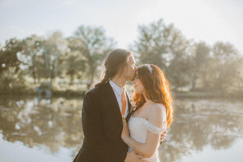 old coon creek inn beloit wisconsin wedding photography 203 51 1010274 159854908952126