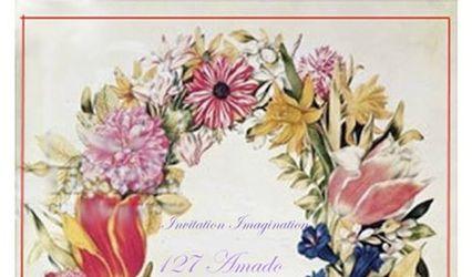 invitation imagination
