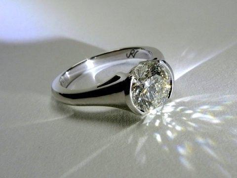 diamondsemibezel2
