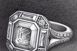 Villarreal Fine Jewelers image