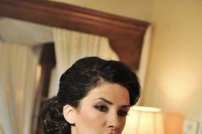 N.Y. Prostyle Bridal LLC Professional Airbrush Make-Up & Hair