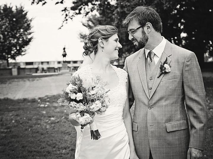 Tmx 1396324061772 Website00 Washington, DC wedding photography