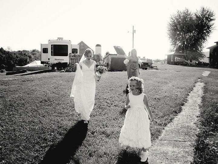 Tmx 1396324072520 Website00 Washington, DC wedding photography