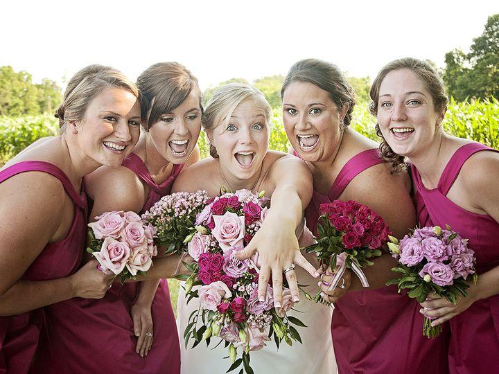 Tmx 1396324103911 Website00 Washington, DC wedding photography