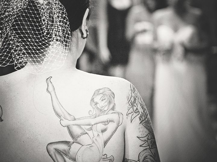 Tmx 1396324109545 Website00 Washington, DC wedding photography