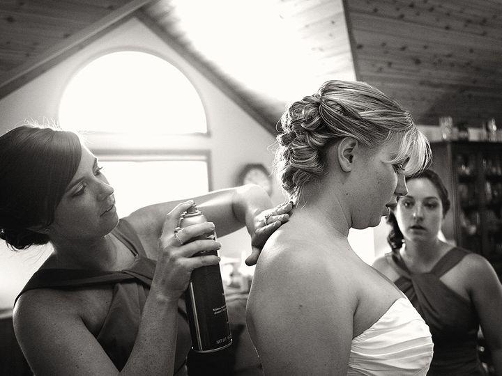 Tmx 1396324126027 Website01 Washington, DC wedding photography