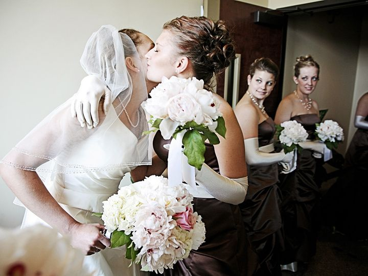 Tmx 1396324146866 Website01 Washington, DC wedding photography