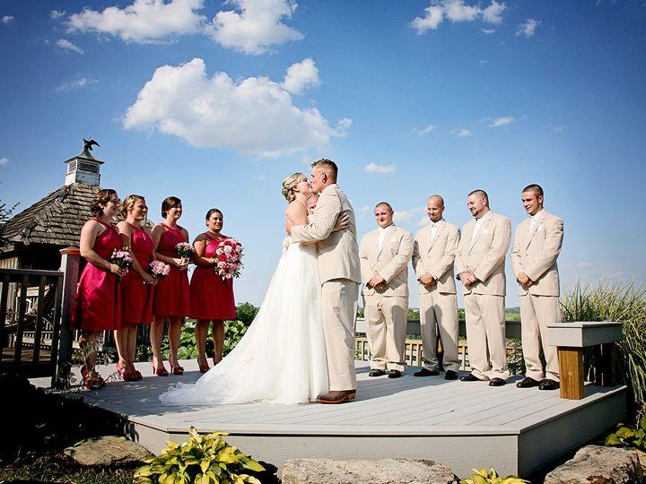 Tmx 1396324163882 Website01 Washington, DC wedding photography