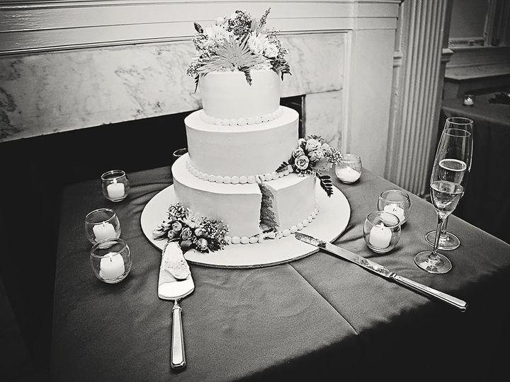 Tmx 1396324169958 Website02 Washington, DC wedding photography