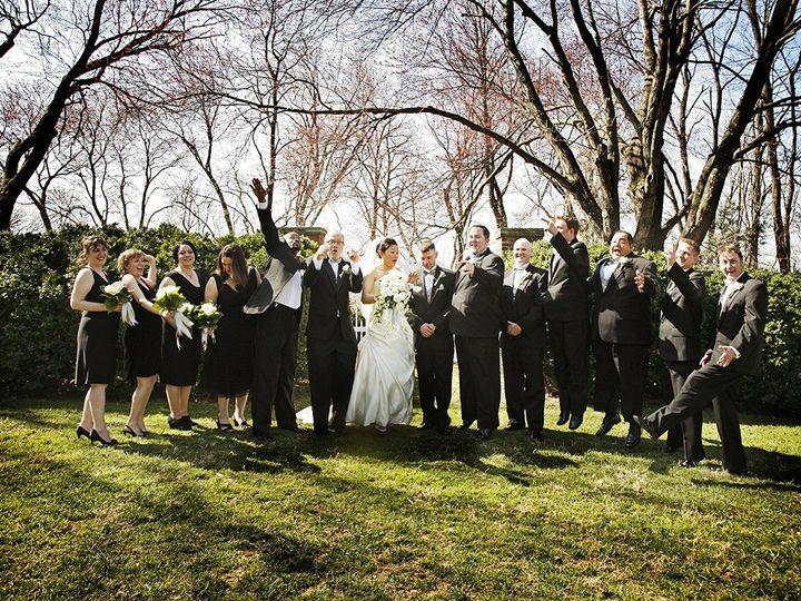 Tmx 1396324194215 Website02 Washington, DC wedding photography