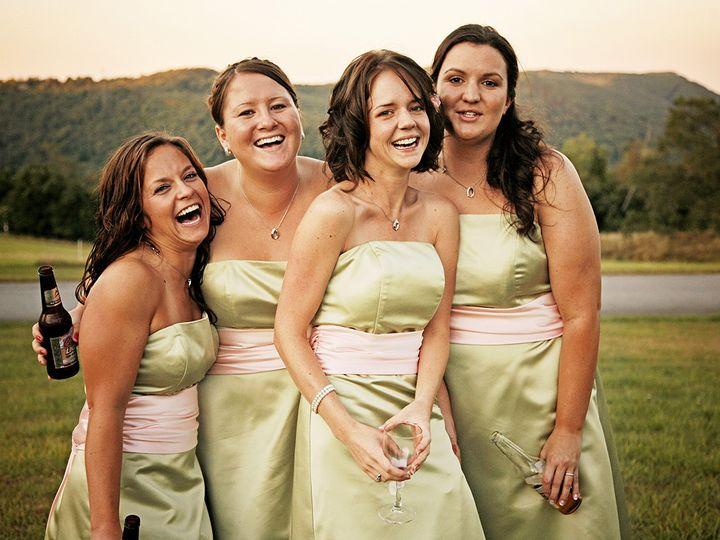 Tmx 1396324214500 Website02 Washington, DC wedding photography
